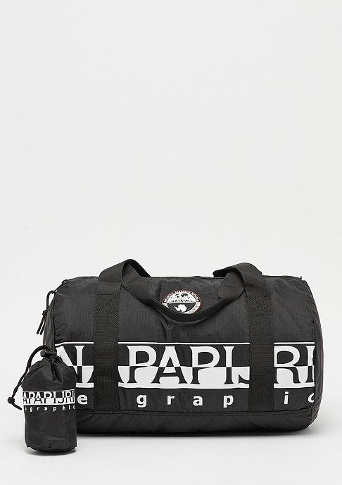 Napapijri Bering Pack 26.5LT black
