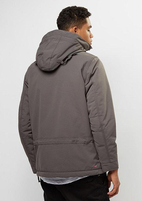 Napapijri Skidoo 1 dark grey solid