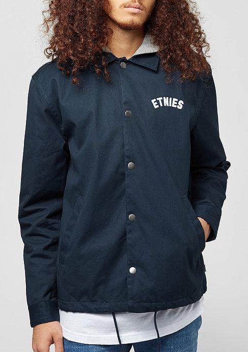 Etnies Keystone dark navy