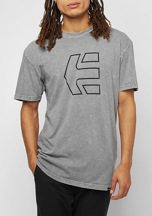 Etnies Icon Outline grey