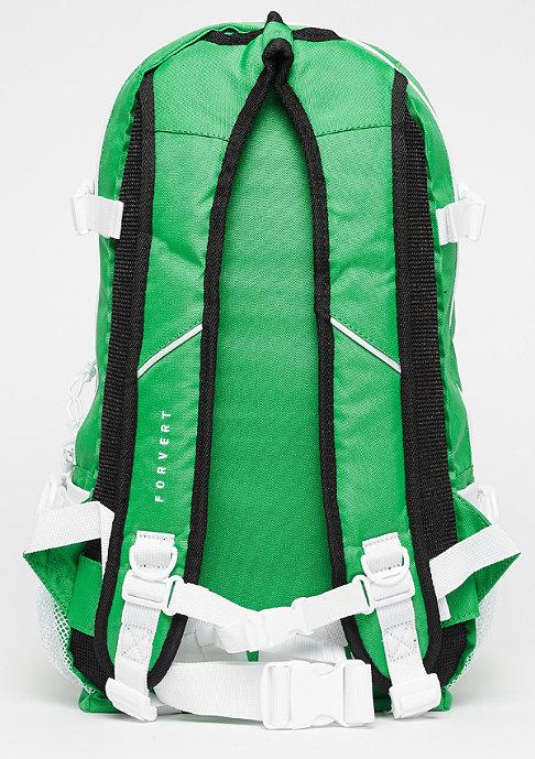 Forvert Ice Louis green