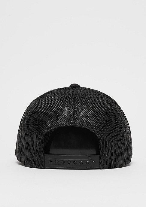 Flexfit Retro black