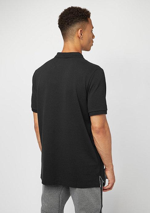 NIKE Sportswear black/white