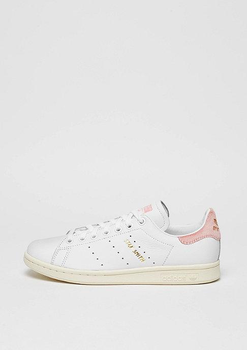 adidas stan smith damen white