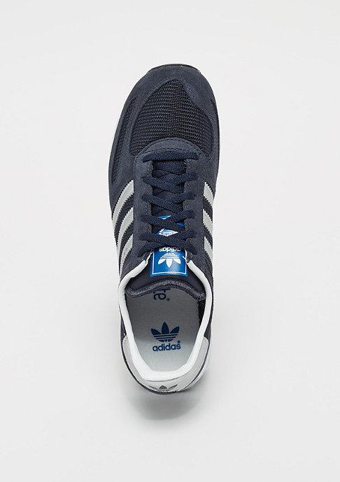 adidas LA Trainer legend ink