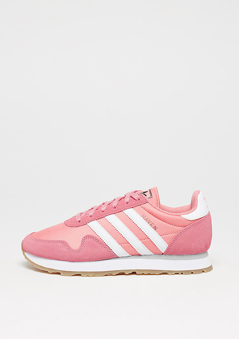 adidas Haven tactile rose