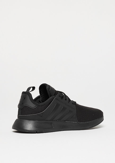 adidas X_PLR core black