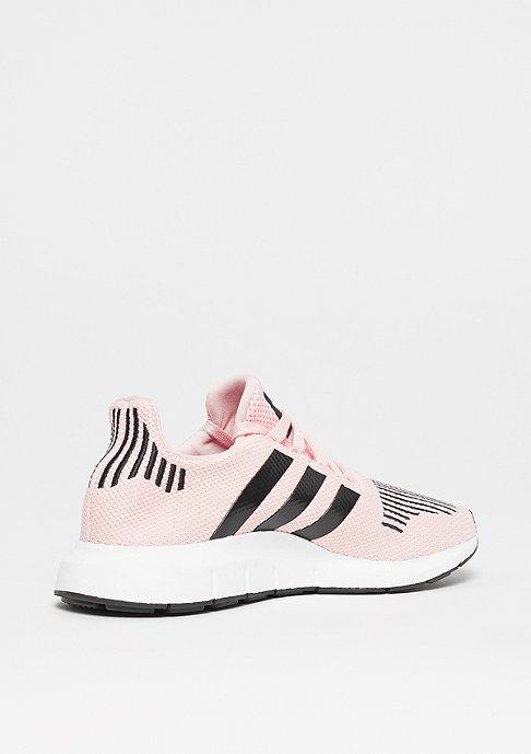 adidas Swift Run icey pink