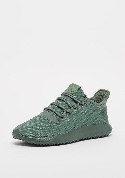 adidas Tubular Shadow trace green