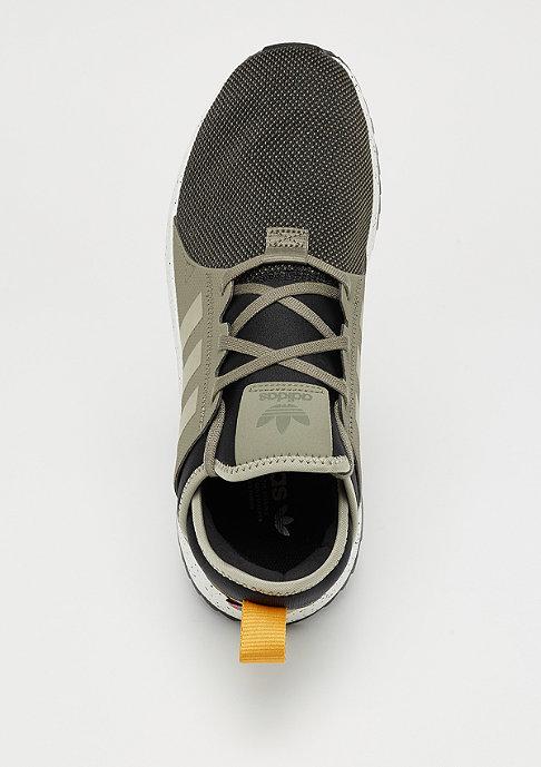 adidas X_PLR trace cargo
