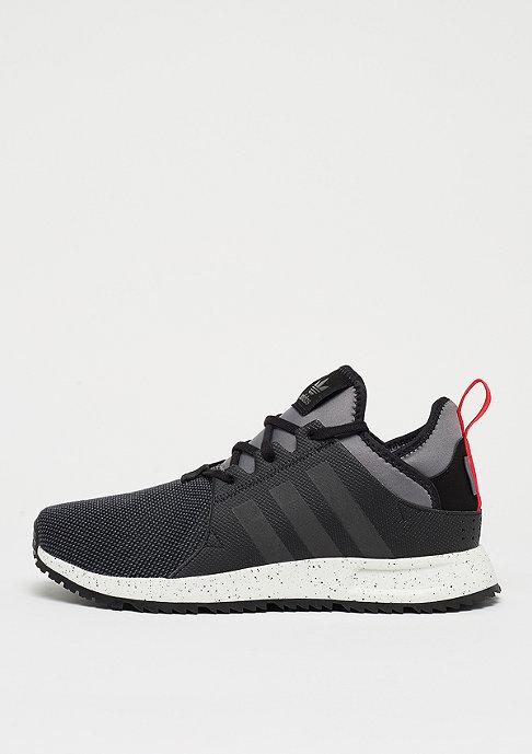 adidas X PLR core black