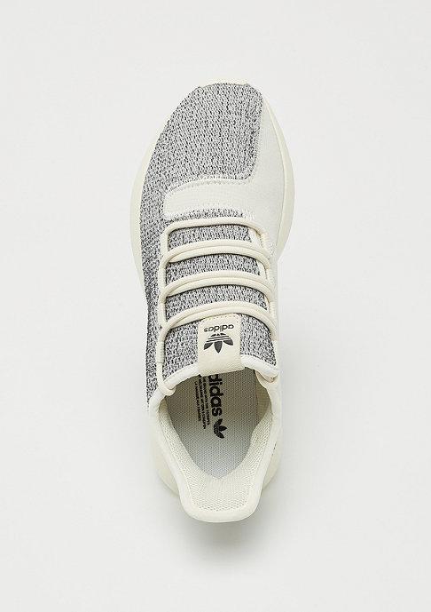 adidas Tubular Shadow off white