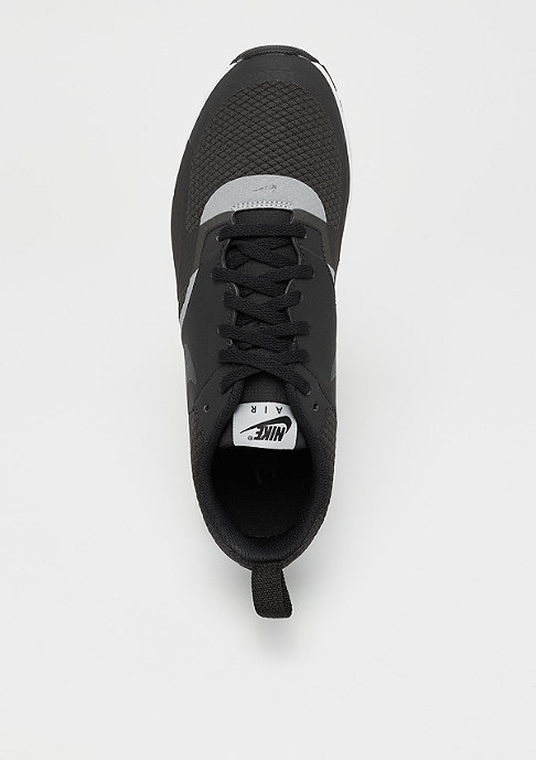 NIKE Air Max Vision SE black/anthracite/reflective silver