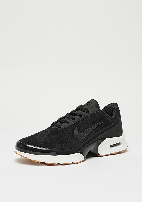 NIKE Wmns Air Max Jewell SE black/black/gum med brown