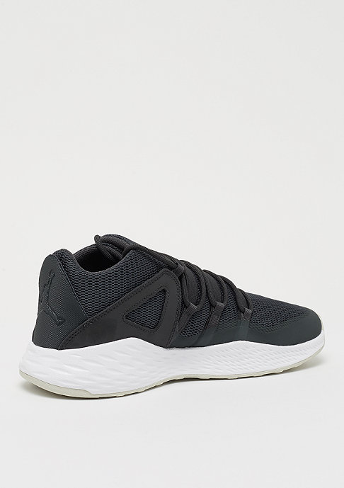JORDAN Formula 23 Low anthracite/anthracite/light bone