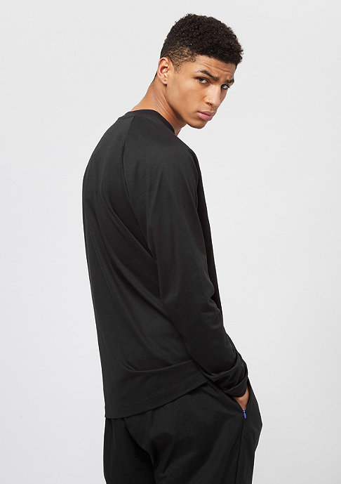 adidas Anichkov black