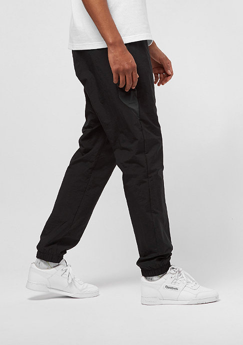 adidas Tribe Pant black