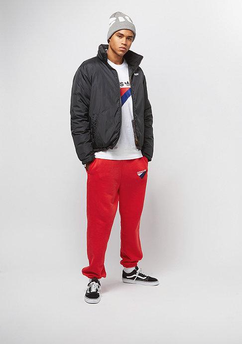 adidas Anichkov vivid red