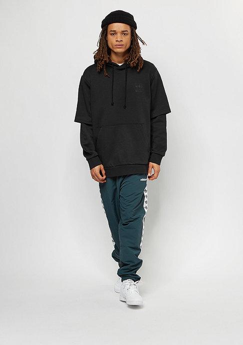 adidas Winter-D-OTH-H black