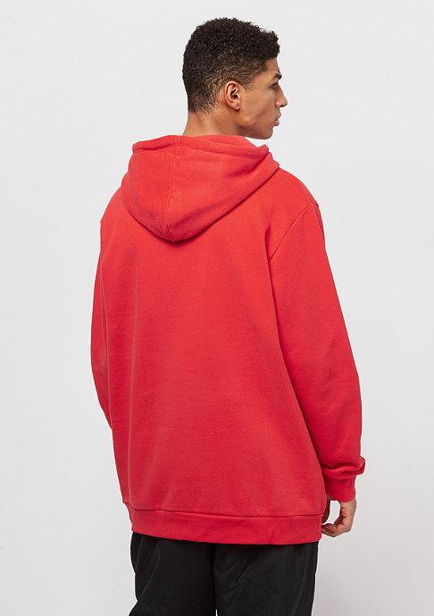 adidas Anchikov vivid red
