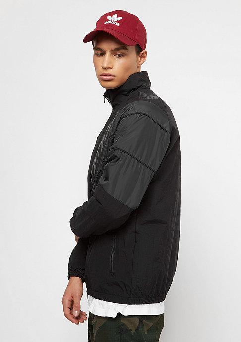 adidas Tribe black