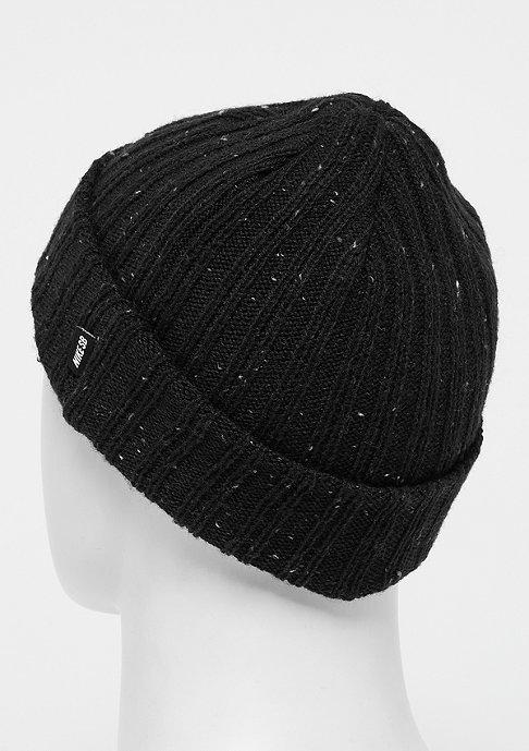NIKE SB Surplus black/anthracite/dark grey/white