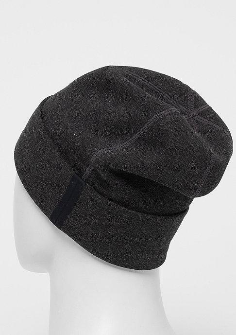 NIKE Tech black heather/black/white