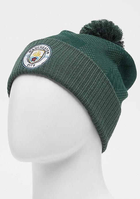 NIKE SSNL Beanie Manchester City outdoor green/vintage green