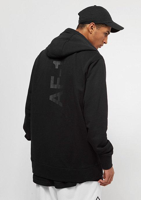 NIKE FZ FT AF1 black/black/black