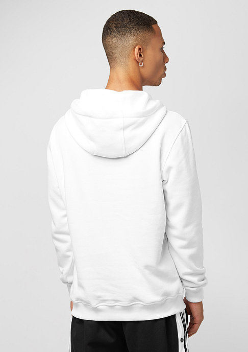 Urban Classics Basic Sweat white