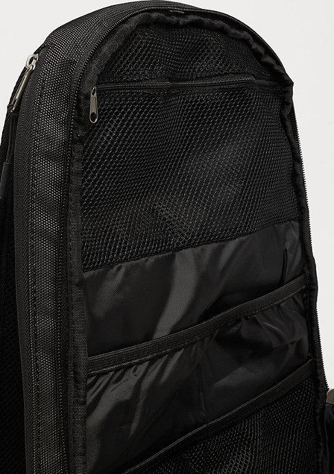 RVCA Pakit Up black