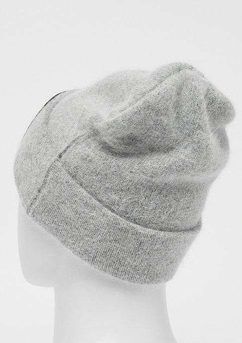 adidas B medium grey heather