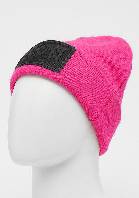 adidas B shock pink