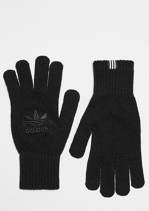 adidas Smart PH black