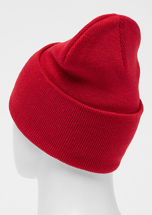 Element Dusk red