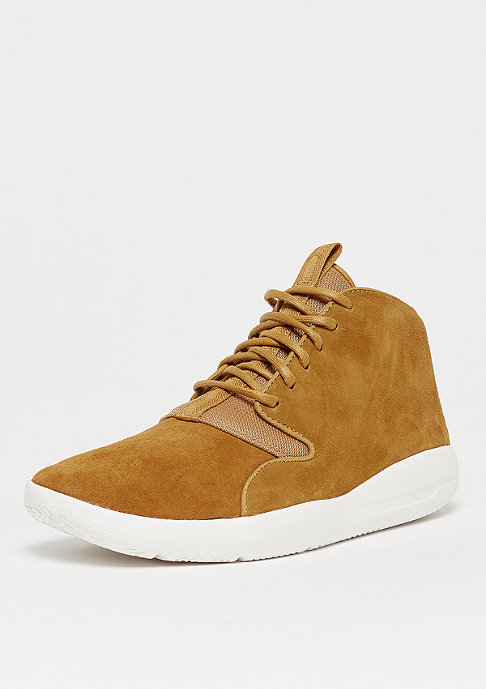 JORDAN Eclipse Chukka Lea golden harvest/golden harvest