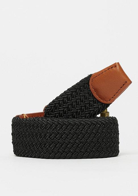 Arcade Hudson black/brown