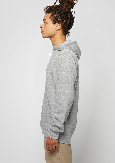 Element Cornello heather grey
