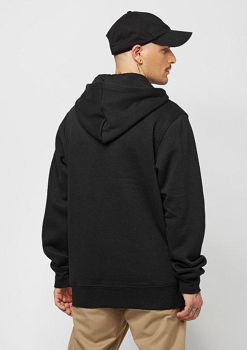 Element Mimic black