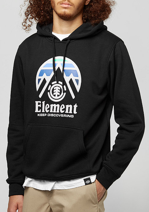 Element Tri Tip black