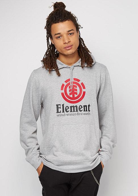 Element Vertical grey