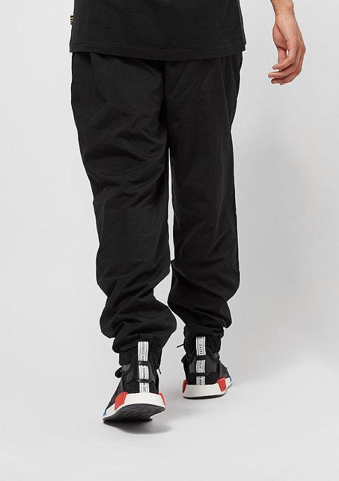 adidas Trackpant black