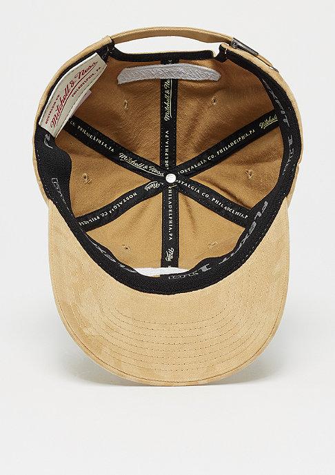 Mitchell & Ness Tonal Camo khaki