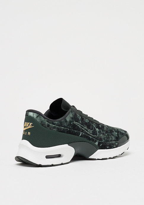 NIKE Air Max Jewell Premium outdoor green/summit white