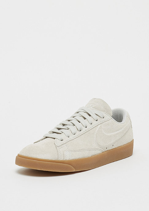 NIKE Wmns Blazer Low light bone/light bone/light bone