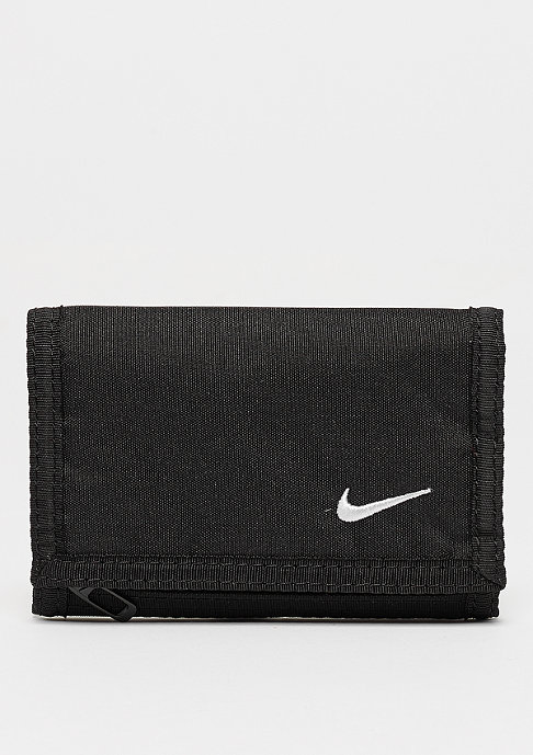 NIKE Basic black/white