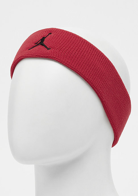 JORDAN Jumpman gym red/black