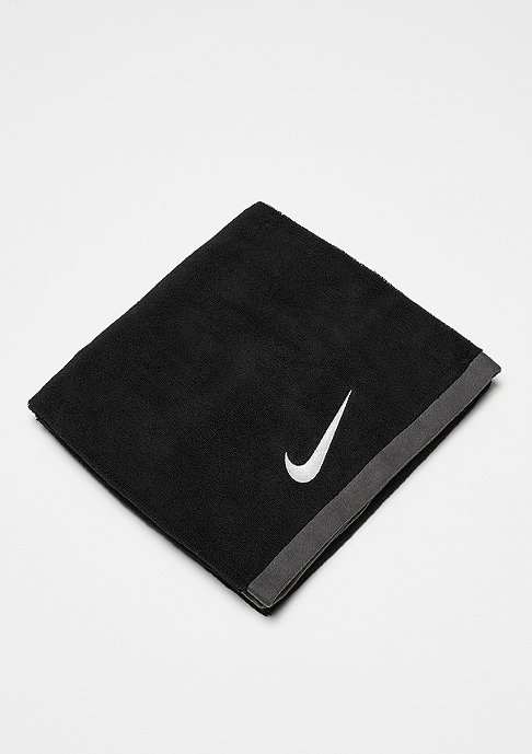 NIKE Fundamental 60x120cm black/white