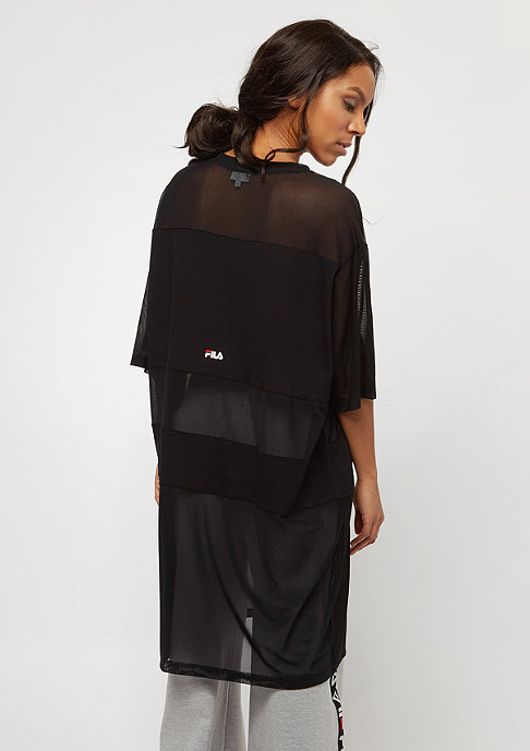 Fila Urban Line Dress Tee Emily Black