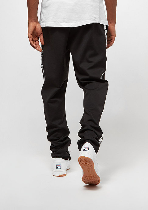 Fila Urban Line Pants Sweat Declan Black